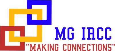 MG Immigration & Refugee Consultants